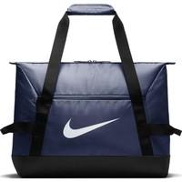 Sacs Sacs de sport Nike BA5505-410 Blu