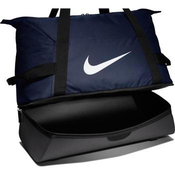 Sacs Sacs de sport Nike BA5506-410 Blu