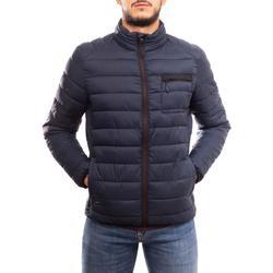 Vêtements Homme Doudounes Klout PLUMIFERO blue