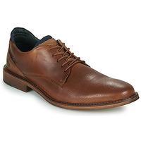 Chaussures Homme Derbies Bullboxer 083K20928AP6C0 Marron