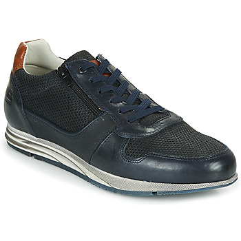 Chaussures Homme Baskets basses Bullboxer 477K26343FKNNC Bleu