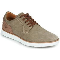 Chaussures Homme Baskets basses Bullboxer 628K20582AT858 Beige