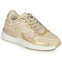 Chaussures Femme Baskets basses Bullboxer 263000F5S Beige