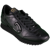 Chaussures Homme Baskets basses Cruyff trainer v2 cc7720203590 Noir