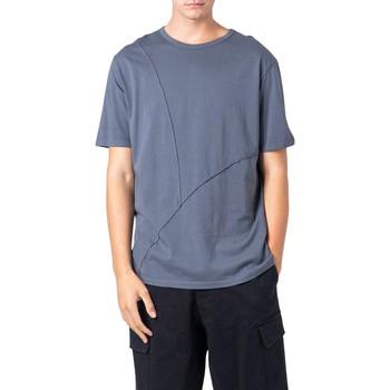 T-shirt Imperial TG10ABJTD - Imperial - Modalova