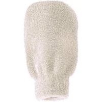 Maison & Déco Femme Serviettes et gants de toilette Mistermitt Gant 100% Coton Autres