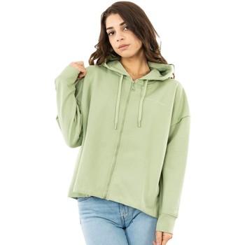 Vêtements Femme Sweats Gertrude + Gaston ginette sweet olive vert