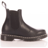 Chaussures Femme Boots Dr Martens 47274-229 Nero