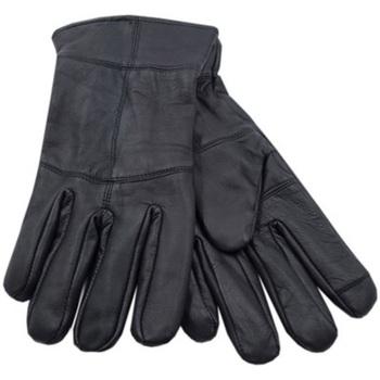 Accessoires textile Homme Gants Heatguard  Noir