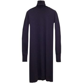 Vêtements Femme Robes longues Jucca  Noir