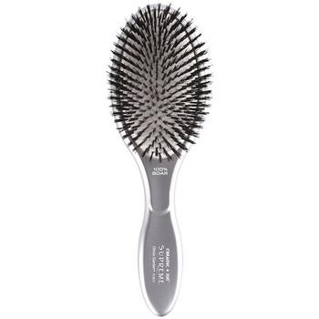 Beauté Accessoires cheveux Olivia Garden Ceramic+ion Supreme Boar 1 u