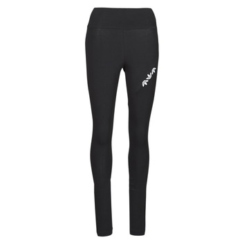 Vêtements Femme Leggings adidas Originals HW TIGHTS Noir