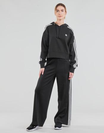 adidas Originals RELAXED PANT PB