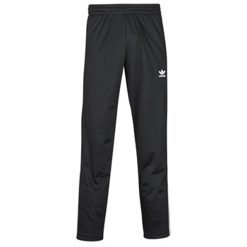 Vêtements Homme Pantalons de survêtement adidas Originals FIREBIRD TP Noir