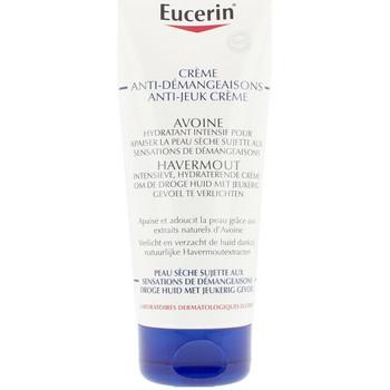 Beauté Hydratants & nourrissants Eucerin Atopicontrol Crema Antipicazón  200 ml