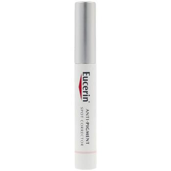 Beauté Hydratants & nourrissants Eucerin Antipigment Corrector De Manchas  5 ml