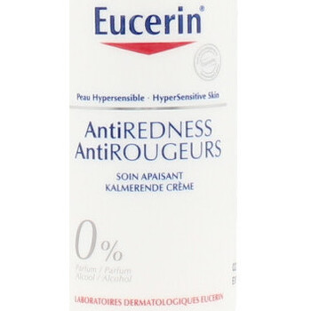Beauté Hydratants & nourrissants Eucerin Antiredness Crema Calmante  50 ml
