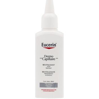 Beauté Shampooings Eucerin Dermo Capillaire Traitement Revitalizante  100 ml