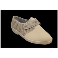 Chaussures Femme Chaussons Anatonic 11422 Beige