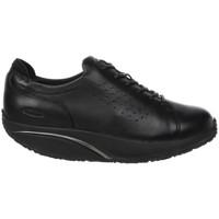 Chaussures Femme Derbies Mbt Chaussures confortables pour hommes  JION M BLANC