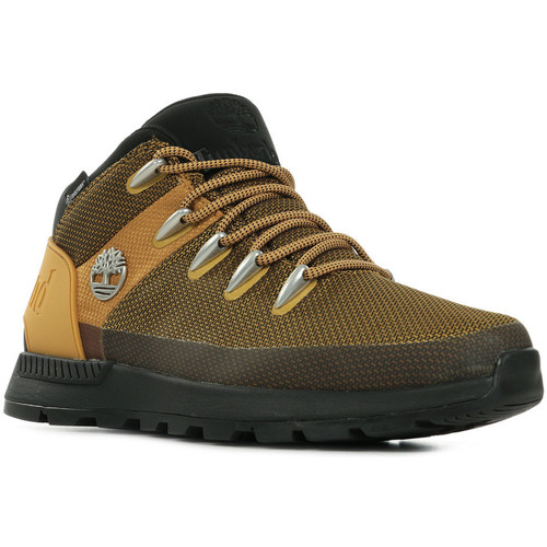timberland chaussures de marche homme