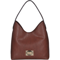 Sacs Femme Sacs porté main Silvio Tossi - Swiss Label Sac à main 13218-03 marron