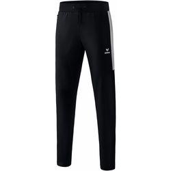 Vêtements Homme Pantalons de survêtement Erima Pantalon  Worker Squad noir/blanc