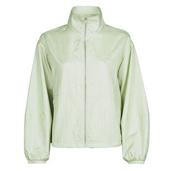 Vêtements Femme Blousons Levi's BOK CHOY Vert