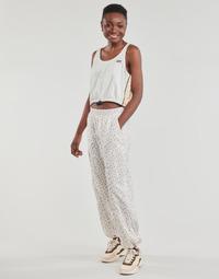 Vêtements Femme Pantalons 5 poches Levi's TOFU Beige