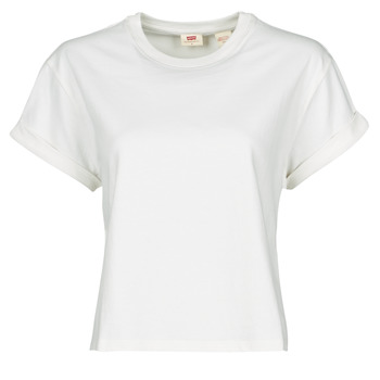 Vêtements Femme Tops / Blouses Levi's TOFU Beige