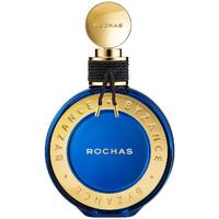 Beauté Femme Eau de parfum Rochas Byzance Edp Vaporisateur  90 ml