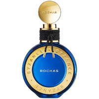 Beauté Femme Eau de parfum Rochas Byzance Edp Vaporisateur  60 ml