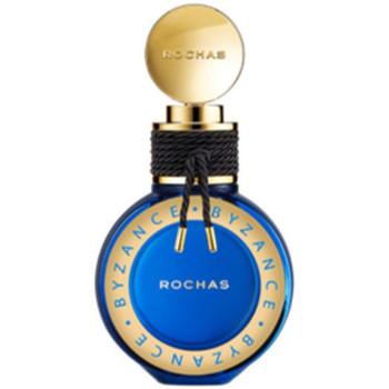 Beauté Femme Eau de parfum Rochas Byzance Edp Vaporisateur  40 ml