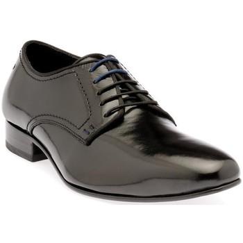 Chaussures Homme Derbies Dillinger 97464NOIR Noir