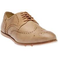 Chaussures Homme Derbies Dillinger 97447BEIGE Beige
