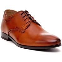 Chaussures Homme Derbies Dillinger 99798MARRON CUIR Cuoio