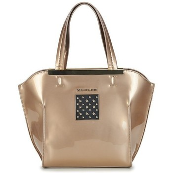 Sacs porté main Thierry Mugler Sac Midnight 1 Bronze