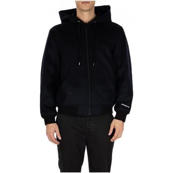 Vêtements Homme Sweats Department Five FELPA BOTTY navy