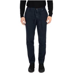 Vêtements Homme Pantalons Myths PANT.LUNGO 26-verdone