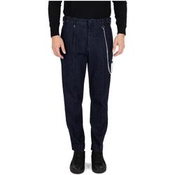 Vêtements Homme Pantalons Berna PANTALONE unico