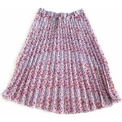 Vêtements Fille Jupes Vicolo 3146G0099 jupe Enfant multicolore multicolore