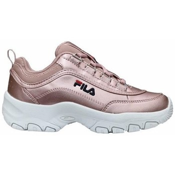 Fila Enfant Strada F Low Jr