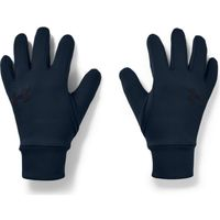 Accessoires textile Homme Gants Under Armour Gants  Bleu