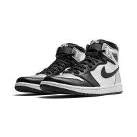 Chaussures Baskets montantes Nike Air Jordan 1 High Og