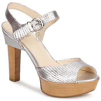 Sandales et Nu-pieds Fabi KAITE