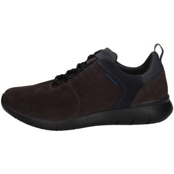 Chaussures Homme Baskets basses Grisport 43808V4 CONDUIRE