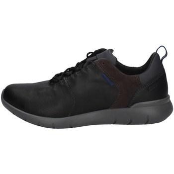 Chaussures Homme Baskets basses Grisport 43808T2 NOIR