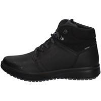 Chaussures Homme Boots Grisport 43631T12G NOIR