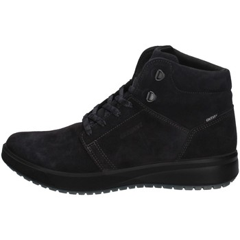 Chaussures Homme Boots Grisport 43631A14G BLEU