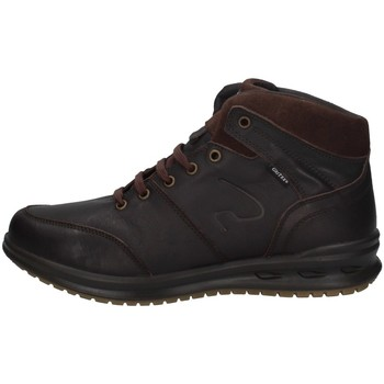 Chaussures Homme Boots Grisport 43065T9G MARRON